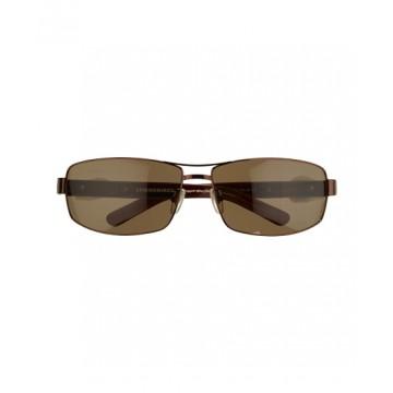 Lumberjacks Parkhaven Sunglasses